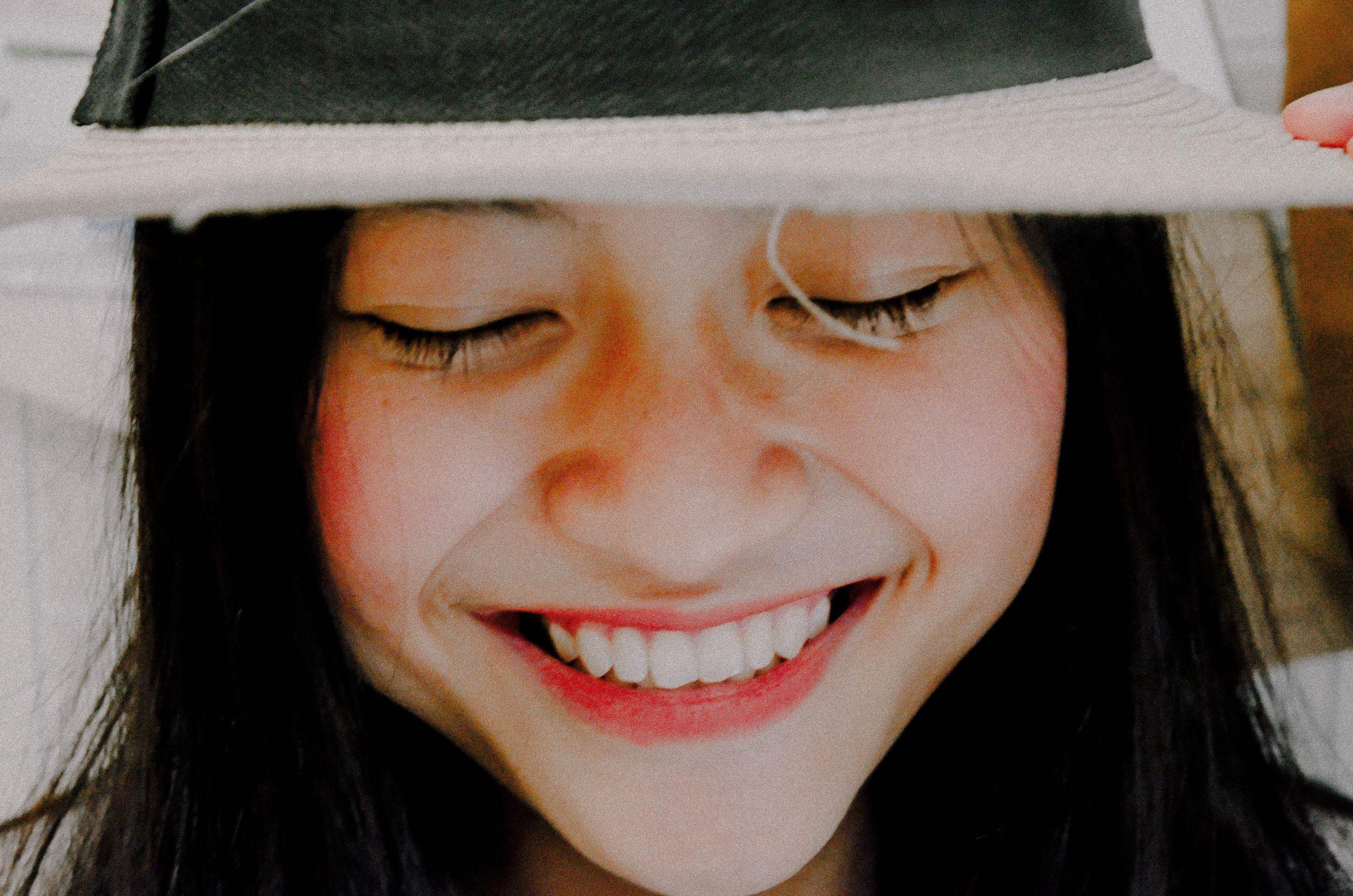 Cosmetic Dentistry Teeth